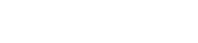 School of Earth and Space Exploration at Arizona State University