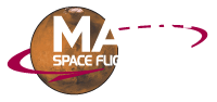 Mars Space Flight Facility at Arizona State University